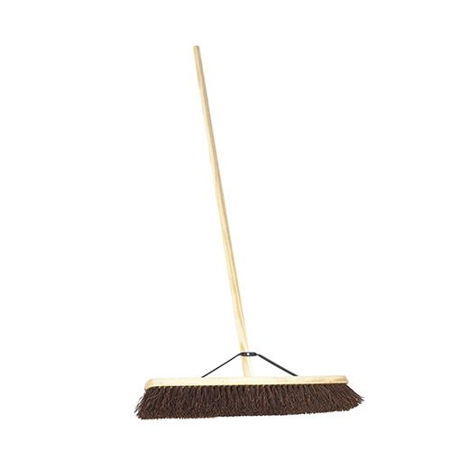 Brooms / Brushes / Handles / Shovels