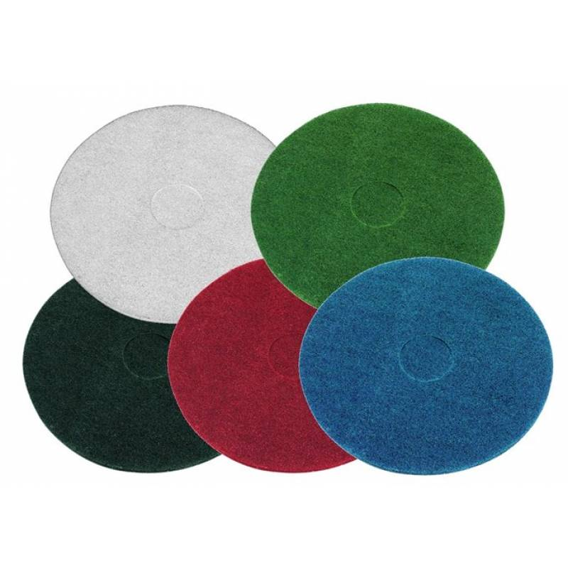 18 oreck floor buffer pads floor maintenance pad norton for 17 floor buffer pads