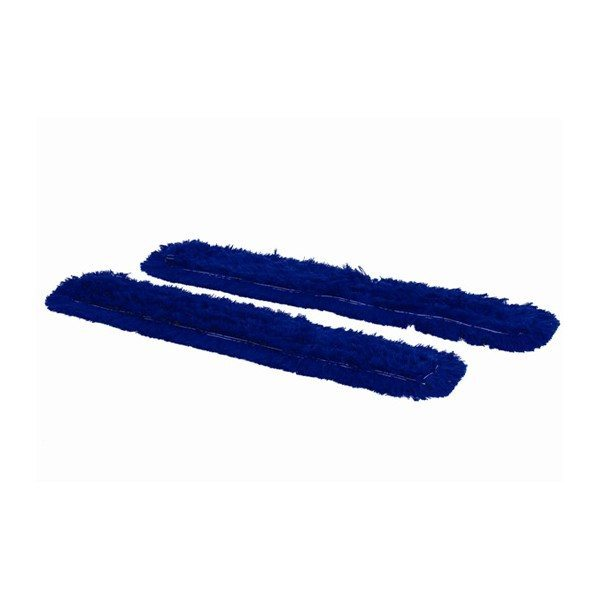 V Sweeper Pair Replacement Sleeves Vip Clean