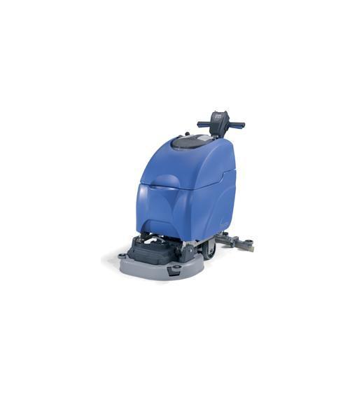 500mm Carpet Shampoo Brush For Numatic Floor Cleaning Machine Scrubber