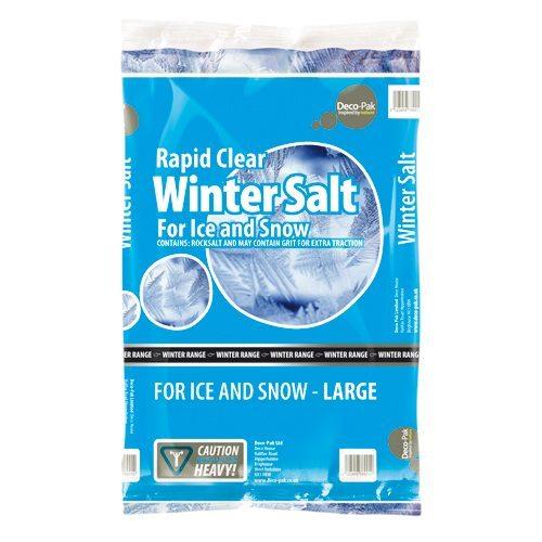 rock salt 23