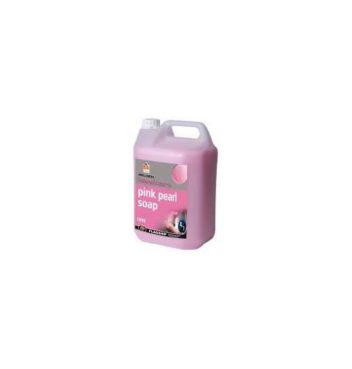 p-6553-selden-pink-pearl.jpg