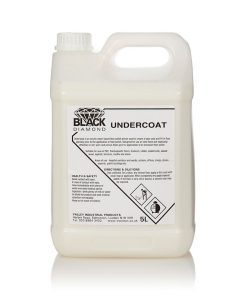 Industrial & Wholesale Cleaning Products Suppliers UK   VIP Clean
