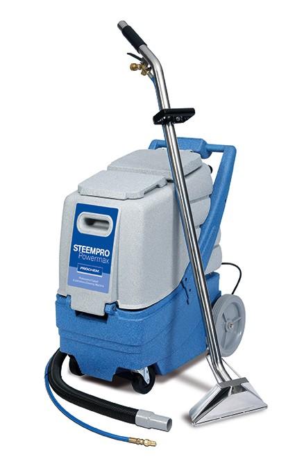 Numatic NQS250B Vacuum Cleaner VIP Clean