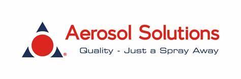 Aerosol Solutions